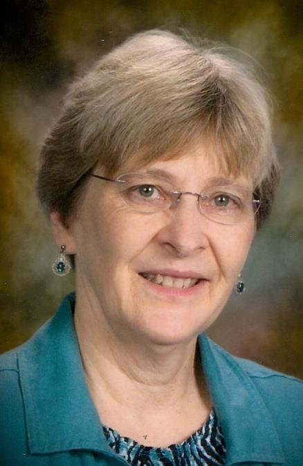 Karen Berets